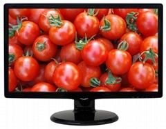 """23""""LCD monitor-New !"""