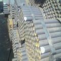 建筑脚手架管、架子管1.5寸 2