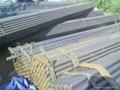 建筑脚手架管、架子管1.5寸 4
