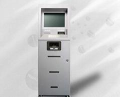 ATM 7100 ( Lobby  ATM )