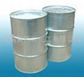 乳化硅油 1
