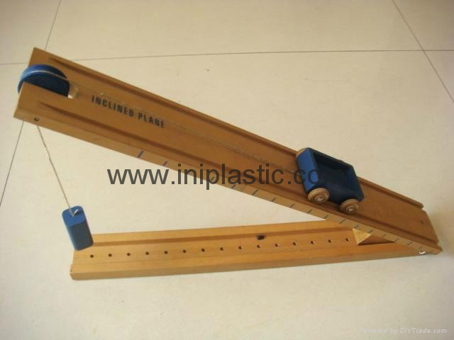 external image inclined_plane.jpg