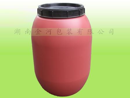 180L塑料桶 1