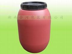 180L塑料桶