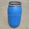 150L塑料桶