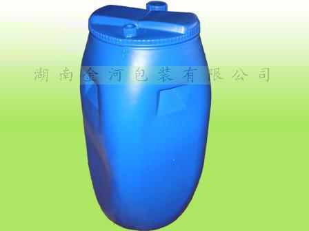 100L閉口塑料桶 1