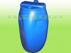 100L闭口塑料桶