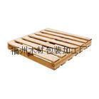 木箱、木托盤