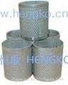 oil-water separator filter