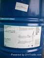 道康寧硅油 1