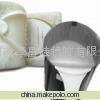 树脂工艺品模具硅胶 3