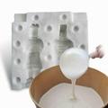 樹脂工藝品模具硅膠 5