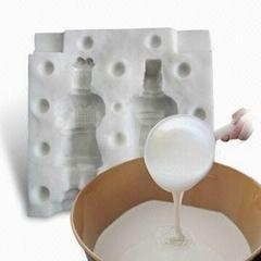 浮雕家私树脂工艺模具硅橡胶