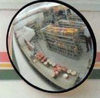 廣州廣角鏡