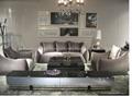 modern fabric sofa OCS-F18