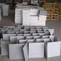 Granite G603 Polished Tile