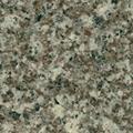 Granite G664 Coffee