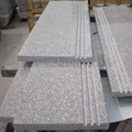 Granite G654 Stair and Riser 3