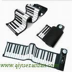 电子软琴 电子钢琴