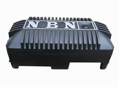 供应汽车音响NBN8寸低音炮