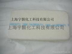 氯化丁基膠1066  1068