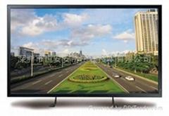 8-82寸工業級高清液晶監視器