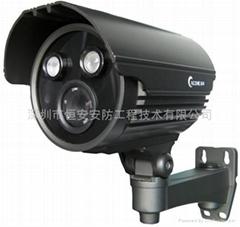 激光紅外攝像機
