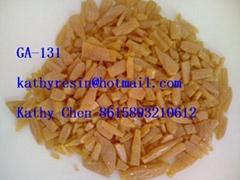 PVC 管材用石油树脂GA-131