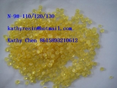 C9 petroleum resin ZD-SK120