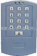 门禁刷卡机 2