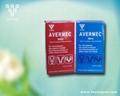 Avermectin lnjection