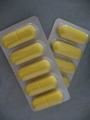 Tetramisole tablet