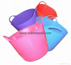 recycle garden bucket,garden tools