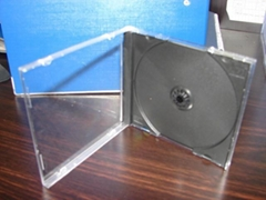 CD CASE(10.4mm)
