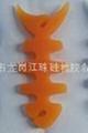 硅膠饒線器 2