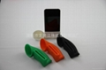 iphone硅胶扬声器