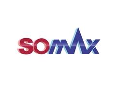 SOMAX STEEL LIMITED