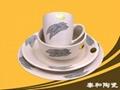 ceramic teapot 3