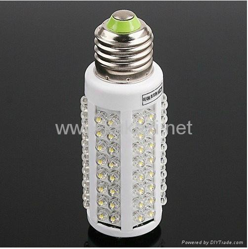 5W LED corn bulb 2