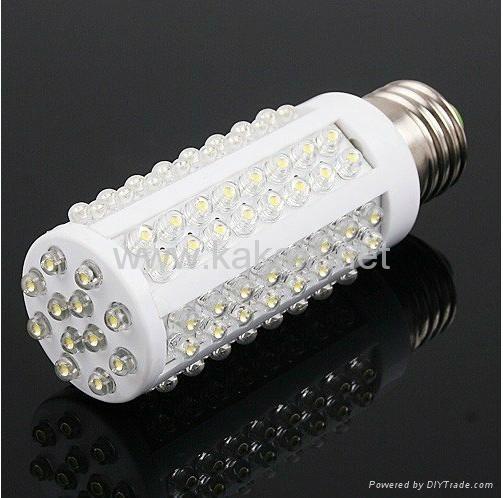 5W LED corn bulb 4