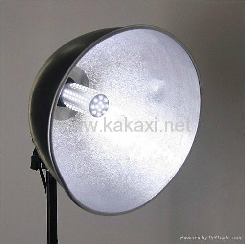 5W LED corn bulb 5