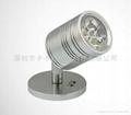 LED 軌道燈