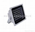 10W~48W  LED Spotlight flood light