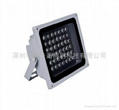10W~48W  LED 投光燈