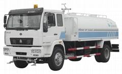 Sprinkler truck DMT5160GSS