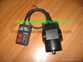 Oil Reset Inspection Tool BMW 20 pin OBD1 Diagnostic