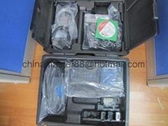 GM Vetronix TechII TECH2  OBDII Scan Diagnostic Tool MINT