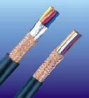 控制电缆 1