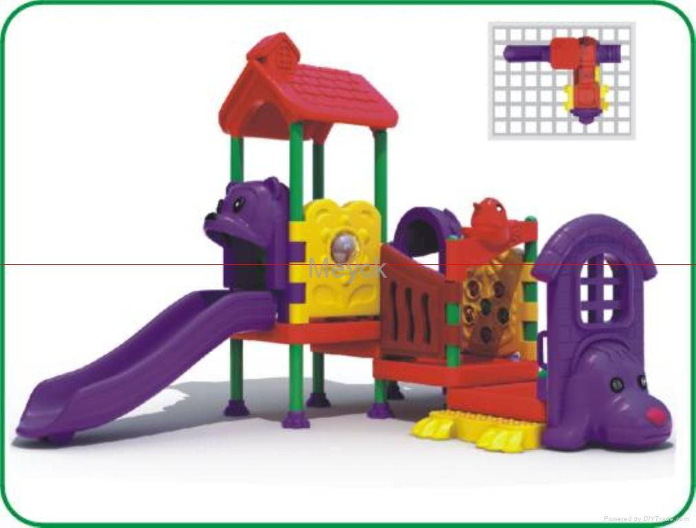 Camping Toys Product : Outdoor playground a meyck china other toys