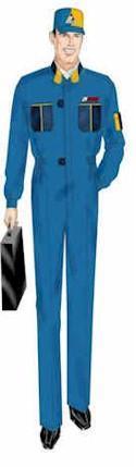 factory uniform 3